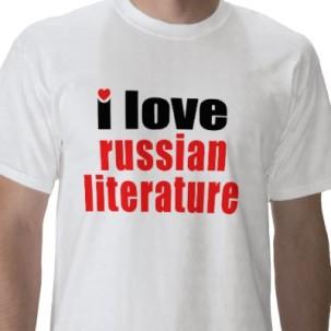 i_love_russian_literature_tshirt-p235188950929818587z7tqq_400