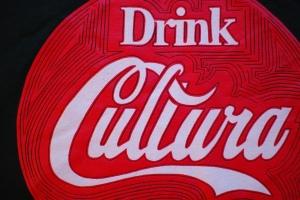 cultura-9