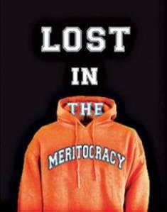 meritocraziael