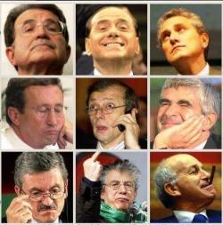 politici_italiani