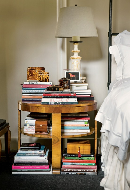 bedside-books-on-the-table1