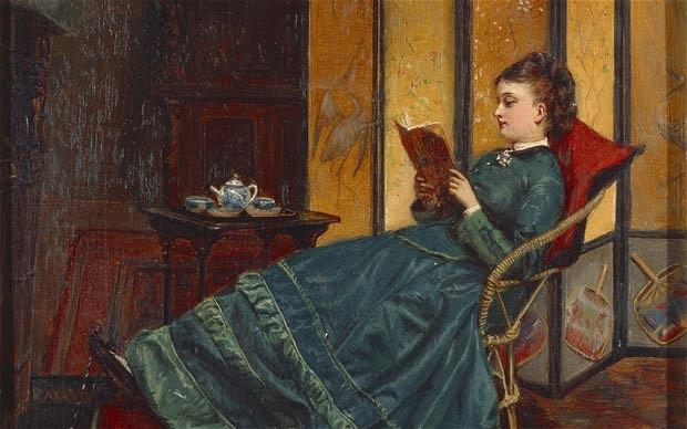 woman-reader_2256250b