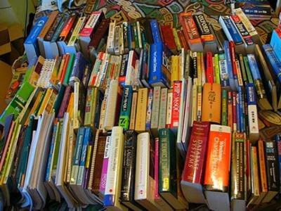 libri-scuola-prezzi-ministero-istruzione-thumb