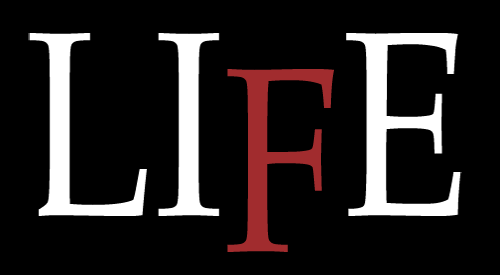 life-is-a-lie
