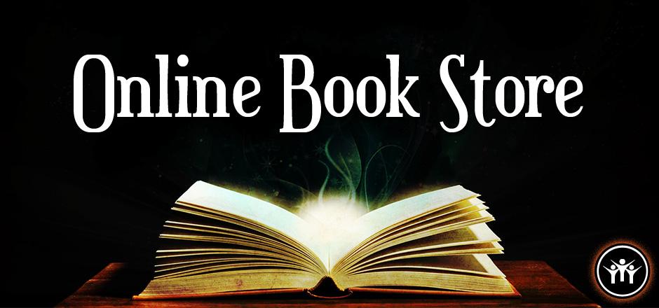 Novembre 2014 critica mente la sola costanza il for Comprare libri online scontati