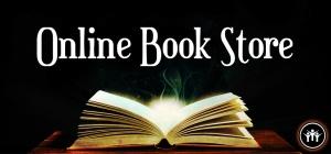 WEB-online-book-store-header1