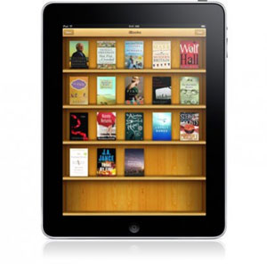 ibooks-apple