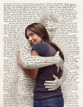 poesia_in_un_abbraccio