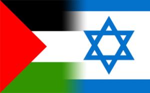 Israel_Palestine-300x187