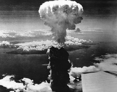 hiroshima_bomba_atomica_giappone-2