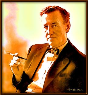 ian_fleming_by_paulbaack-d5w33qd