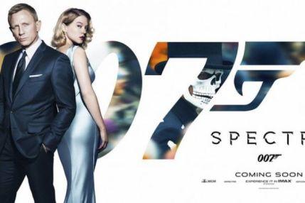 spectre-spot-tv-locandina-finale-italiana-e-nuovi-poster-internazionali-4