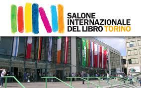 Lettera aperta al Presidente dell'Associazione italiana editori: qualità è meglio di quantità