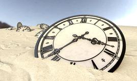 orologi-antichi